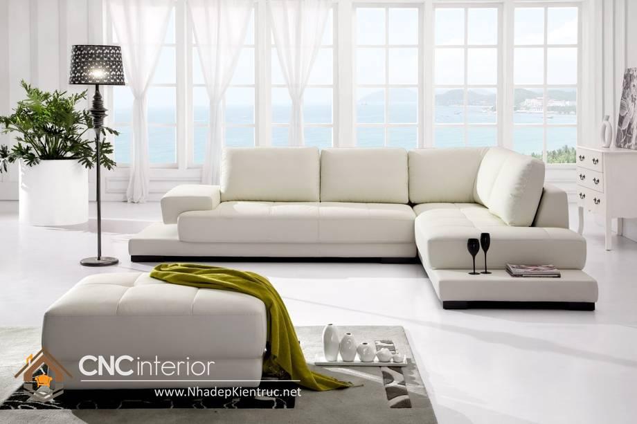 mẫu ghế sofa đơn giản hiện đại (23)