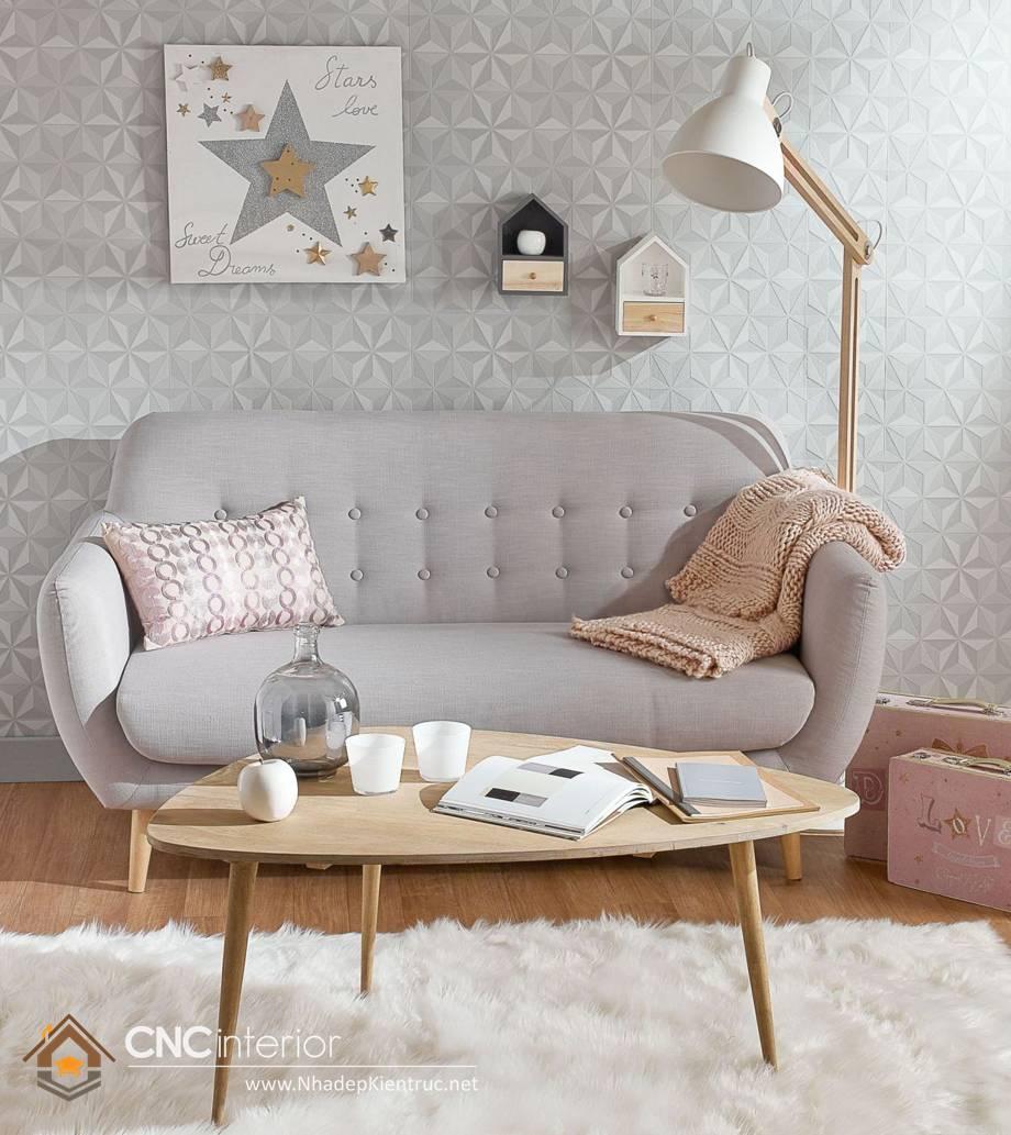 mẫu ghế sofa đơn giản hiện đại (24)