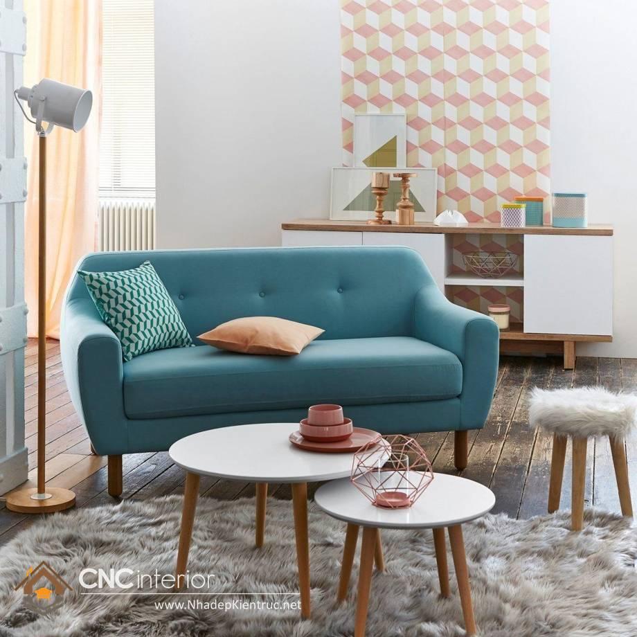 mẫu ghế sofa đơn giản hiện đại (25)