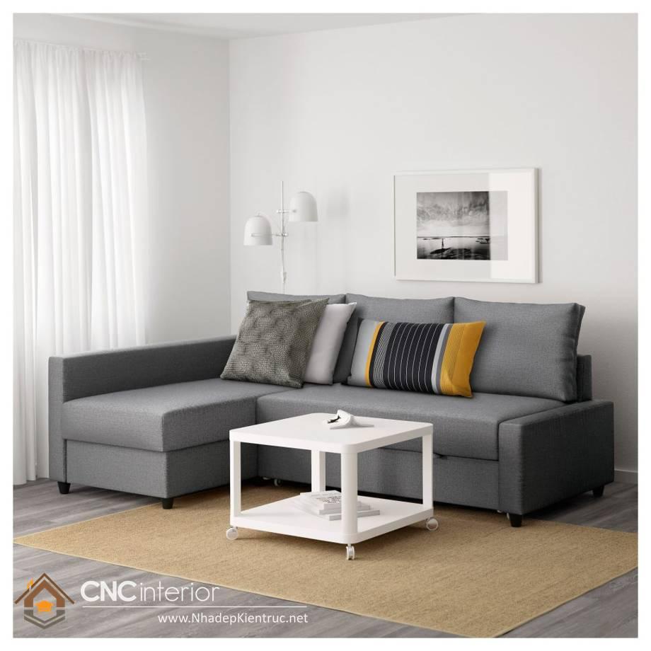 mẫu ghế sofa đơn giản hiện đại (26)