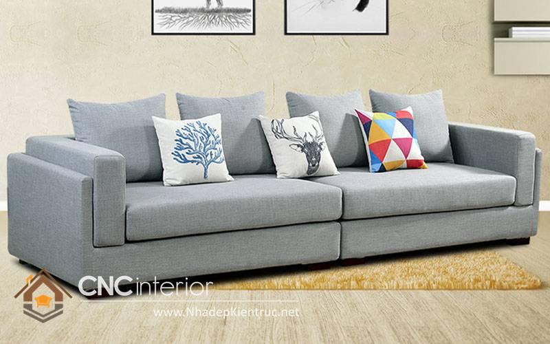 mẫu ghế sofa đơn giản hiện đại (27)