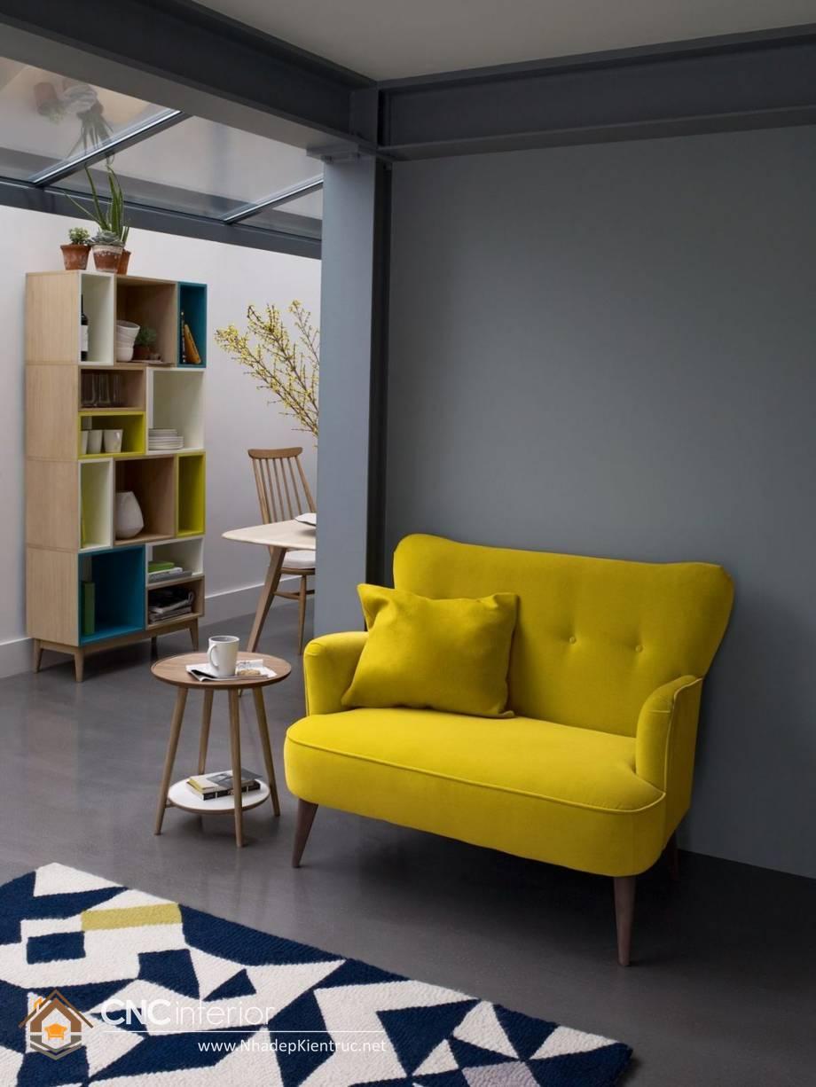 mẫu ghế sofa đơn giản hiện đại (28)