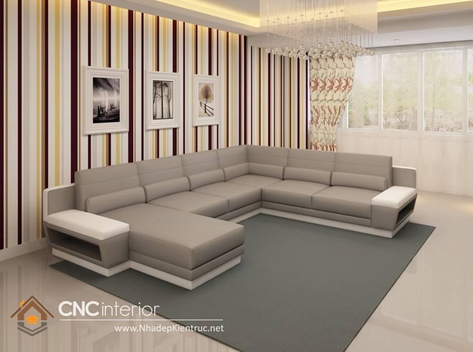 mẫu ghế sofa đơn giản hiện đại (3)