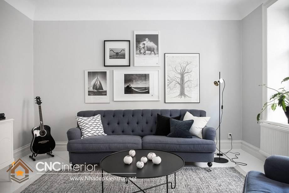 mẫu ghế sofa đơn giản hiện đại (4)