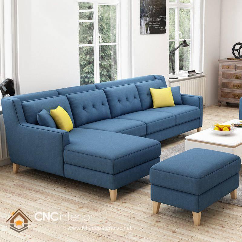 mẫu ghế sofa đơn giản hiện đại (5)