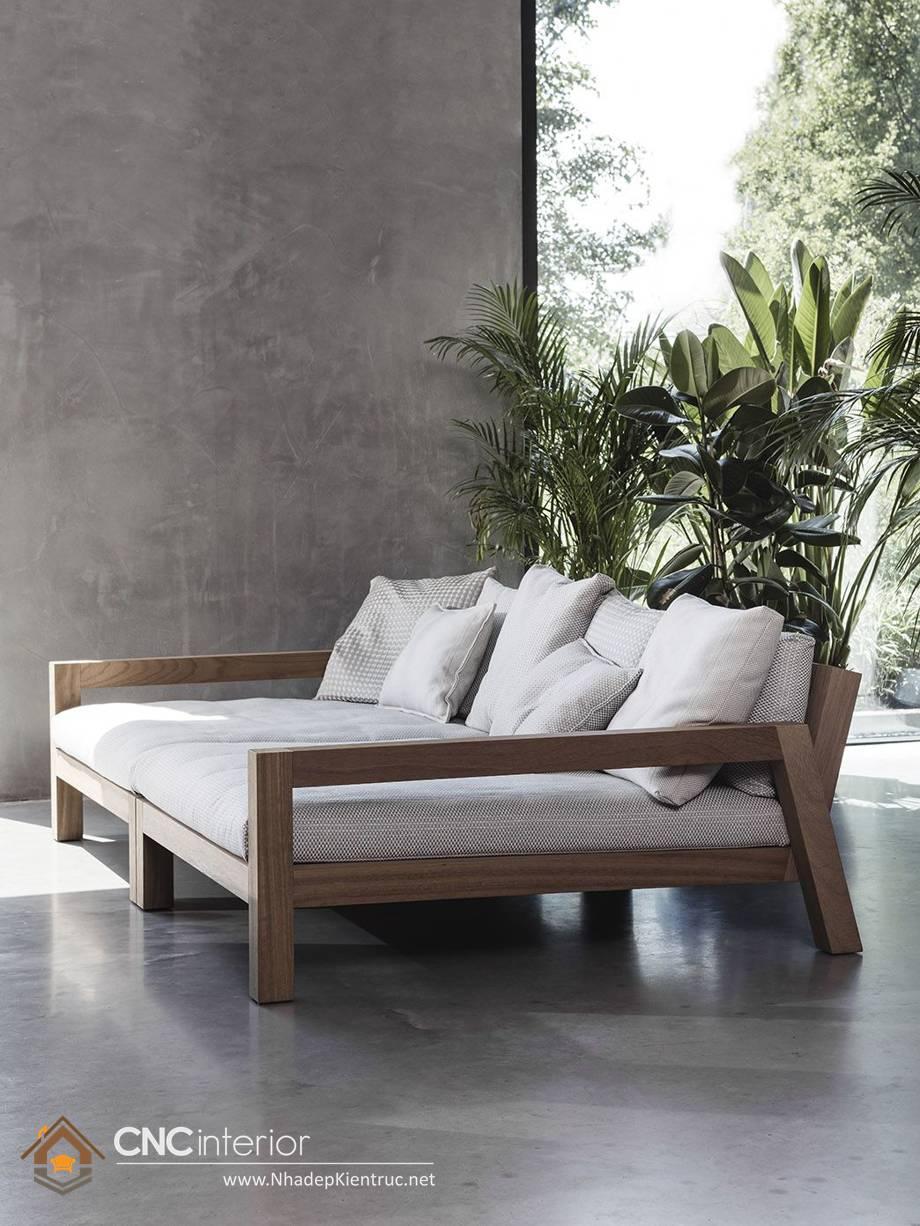 mẫu ghế sofa đơn giản hiện đại (6)