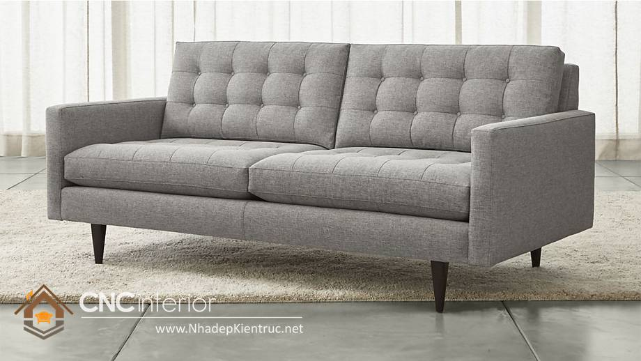 mẫu ghế sofa đơn giản hiện đại (7)