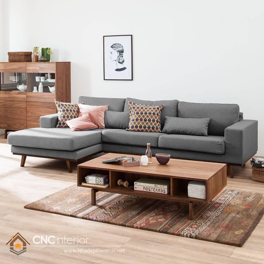 mẫu ghế sofa đơn giản hiện đại (8)