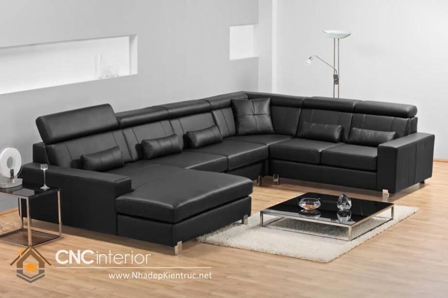 mẫu ghế sofa đơn giản hiện đại (9)