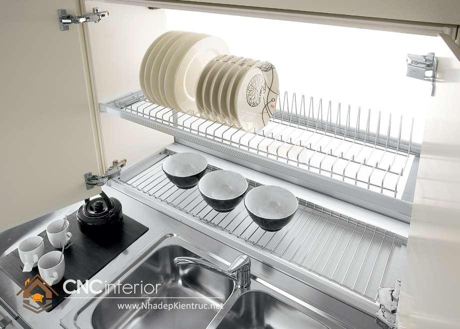 các đồ dùng cần thiết trong nhà bếp 07