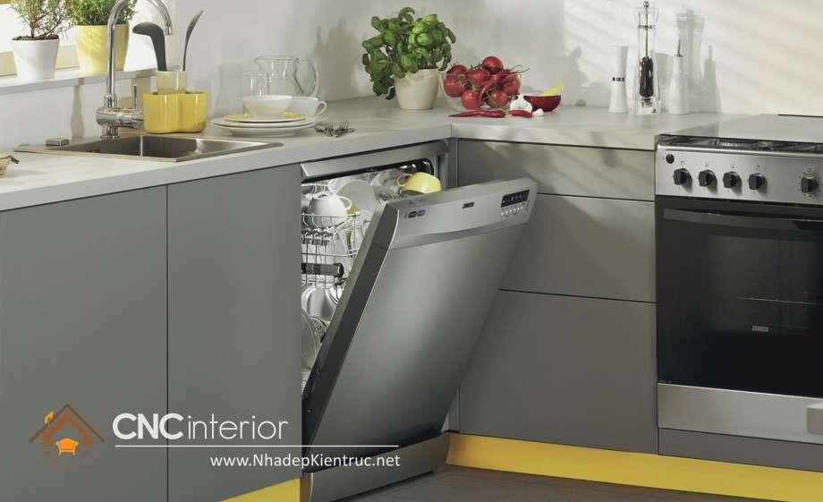 các đò dùng cần thiết trong nhà bếp 12
