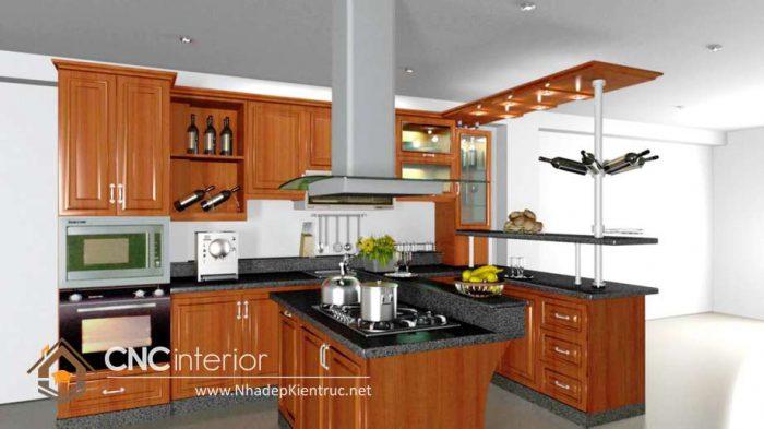 các đồ dùng cần thiết trong nhà bếp 10