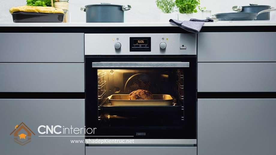các đồ dùng cần thiết trong nhà bếp 08