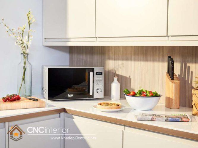 các đồ dùng cần thiết trong nhà bếp 09