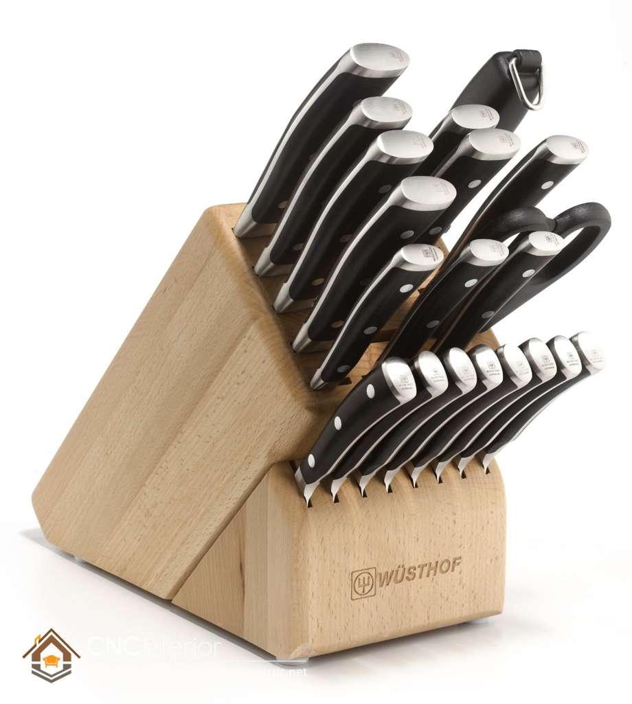các đồ dùng cần thiết trong nhà bếp 05