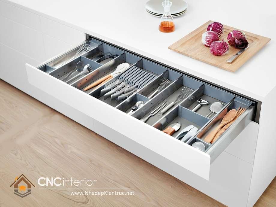 các đồ dùng cần thiết trong nhà bếp 06
