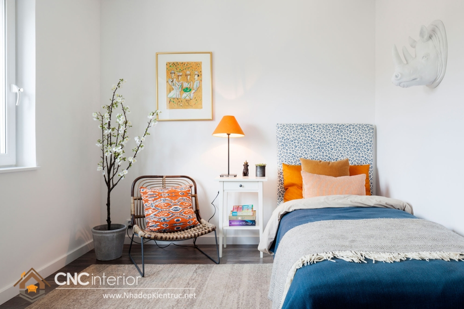 những vật dụng trang trí phòng ngủ (12)