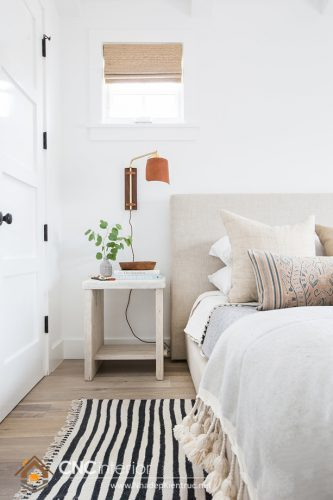 những vật dụng trang trí phòng ngủ (7)