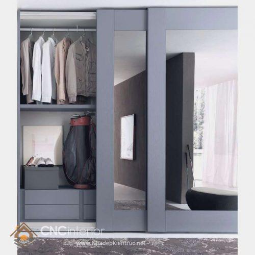 Tủ quần áo cửa lùa tphcm 5