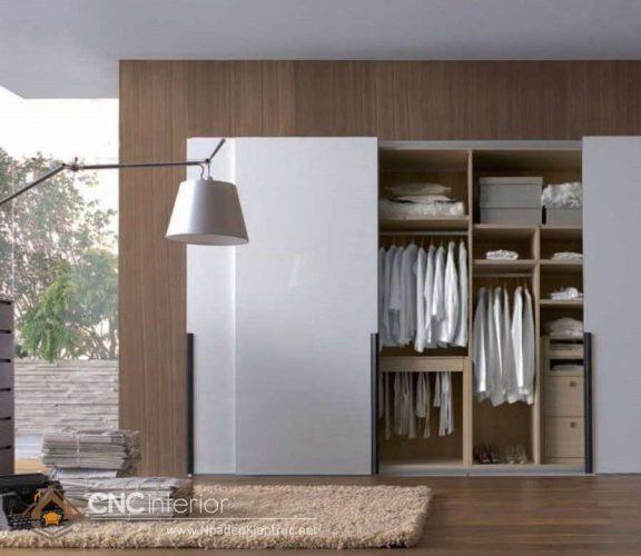 Tủ quần áo cửa lùa tphcm 6