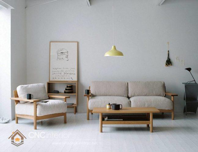những bộ bàn ghế gỗ đẹp nhất 2