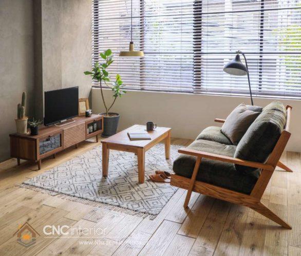 những bộ bàn ghế gỗ đẹp nhất 3