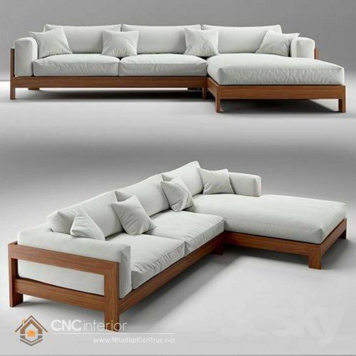 những bộ bàn ghế gỗ đẹp nhất 8