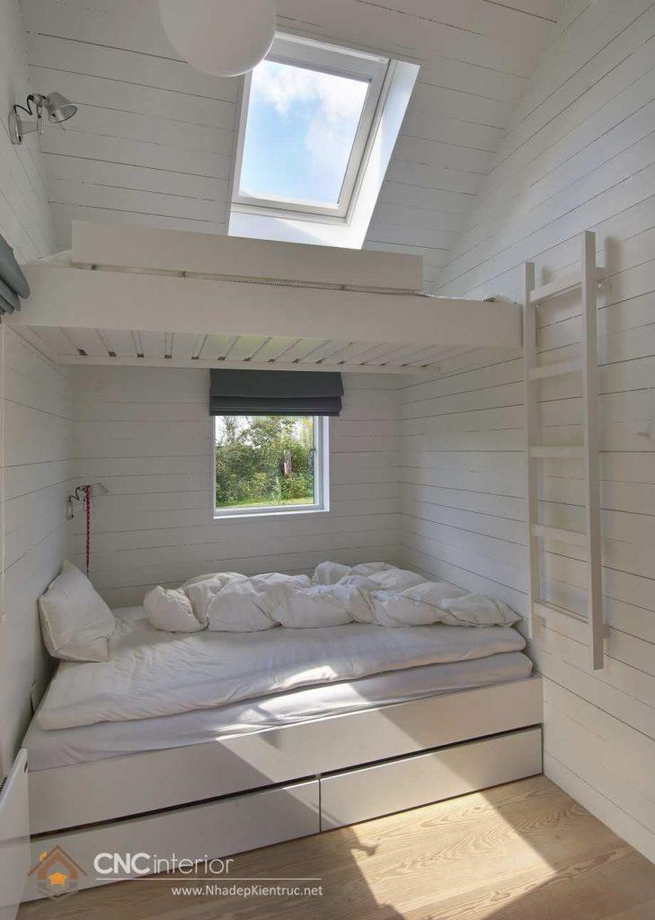 giường tầng đa năng cho người lớn 2