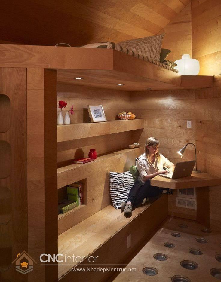 giường tầng đa năng cho người lớn 3