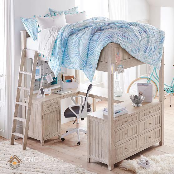 giường tầng đa năng cho người lớn 6