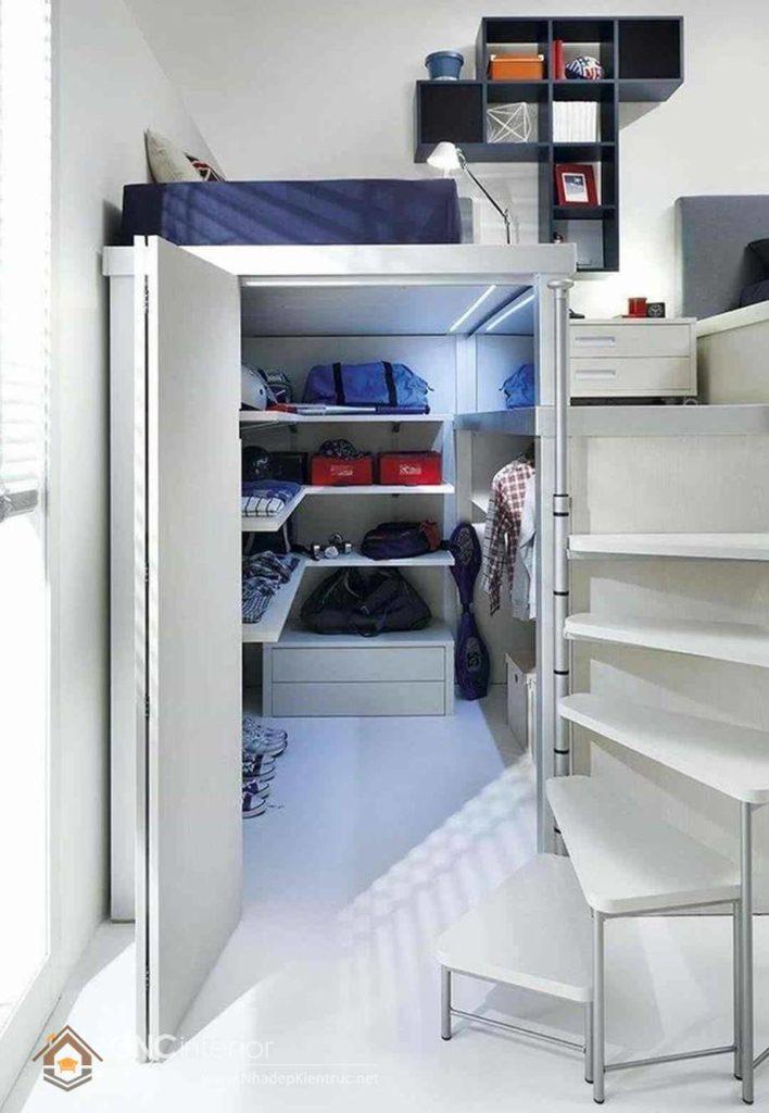 giường tầng đa năng kết hợp 8