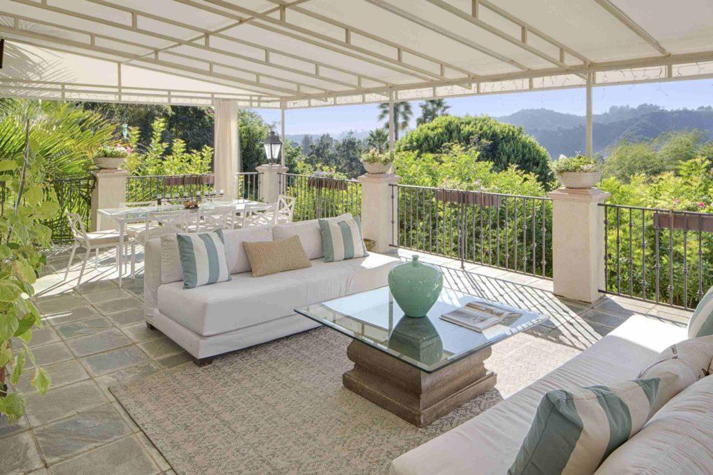 Biệt thự hiện đại đẹp nhất thế giới - Mark Wahlberg 20