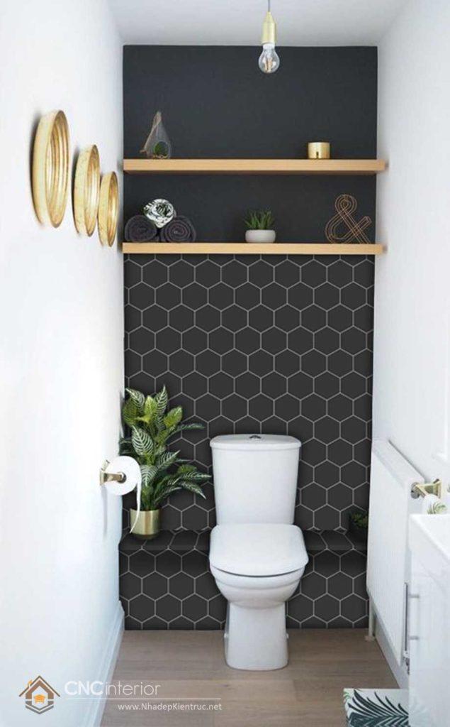 kích thước nhà vệ sinh tiêu chuẩn 10