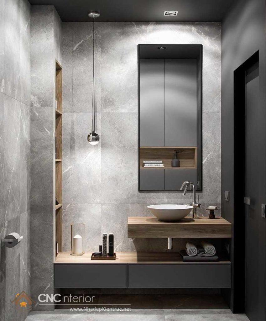 kích thước nhà vệ sinh tiêu chuẩn 11