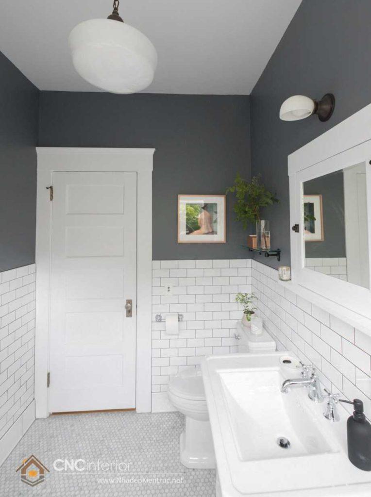 kích thước cửa nhà vệ sinh 3