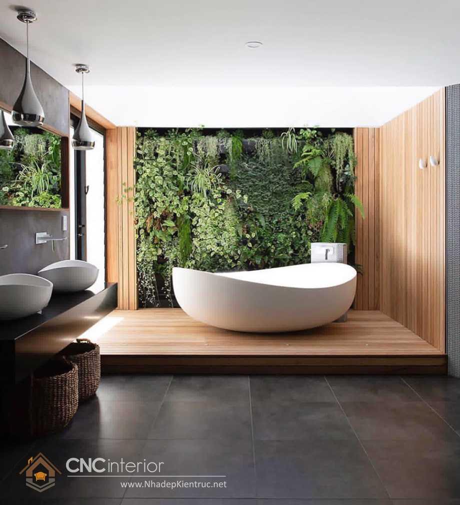 phòng vệ sinh rộng bao nhiêu 12