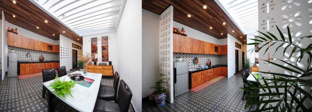Phòng bếp nhà ống 5m (27)