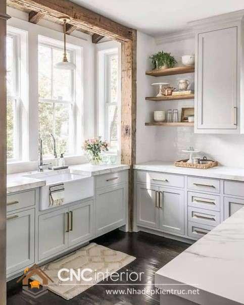 tủ bếp âm tường (12)