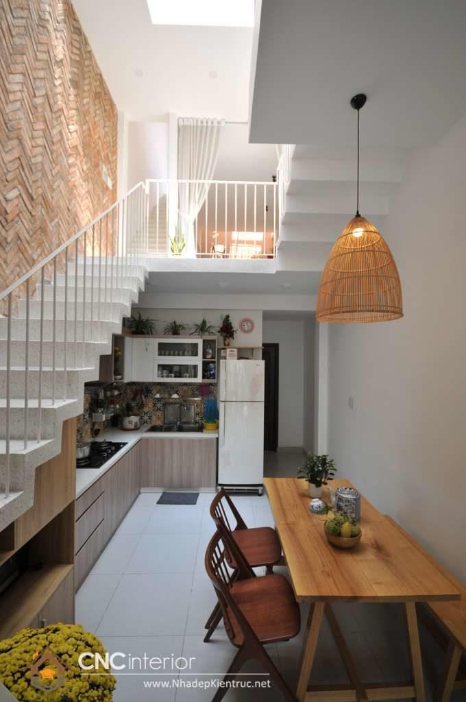 Phòng bếp nhà ống 5m (13)