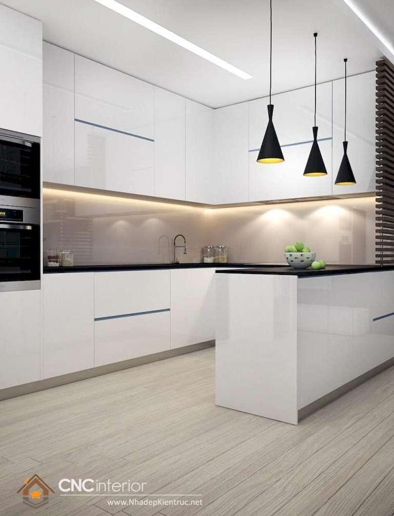 Phòng bếp nhà ống 5m (15)