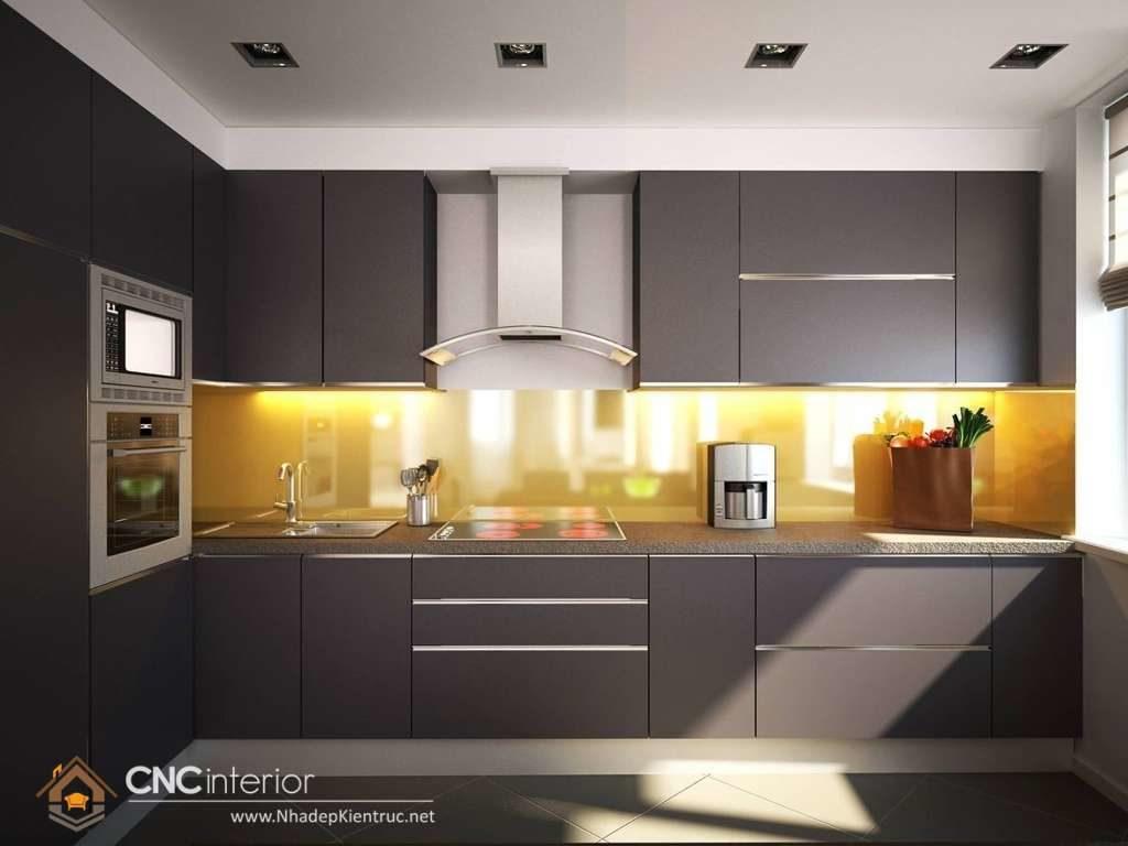 Phòng bếp nhà ống 5m (16)