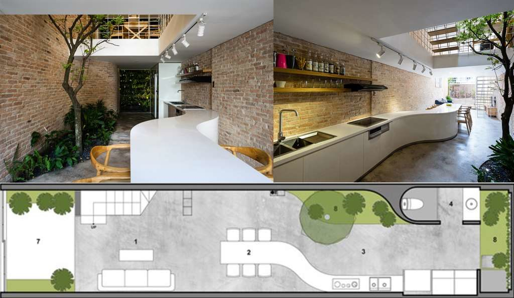 Phòng bếp nhà ống 5m (35)
