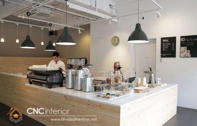 quầy cafe(10)