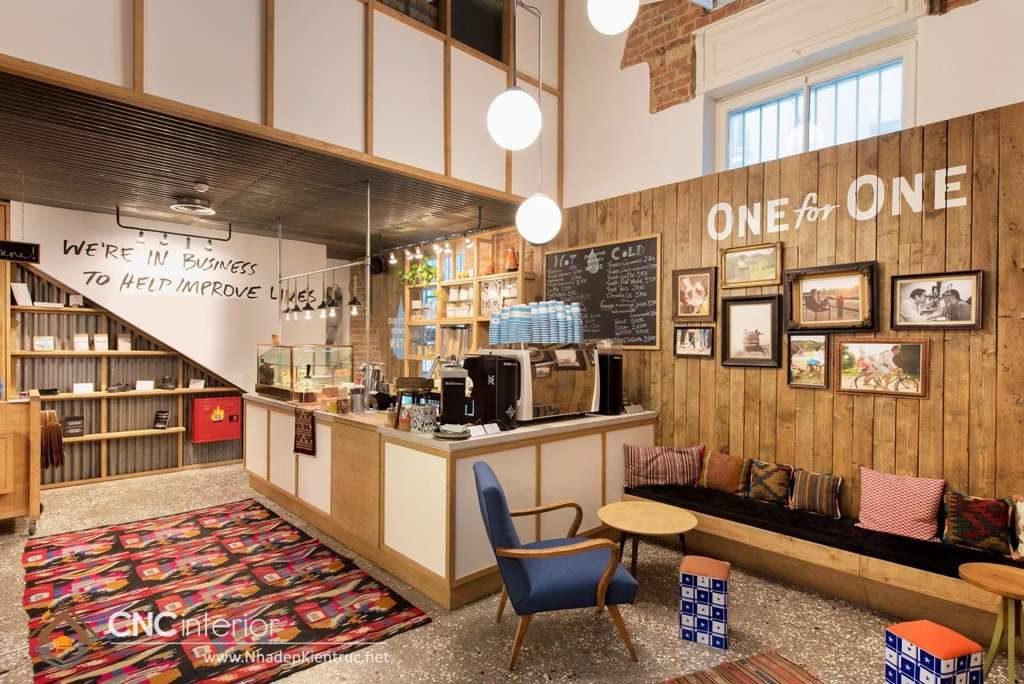 quầy bar café đẹp (11)