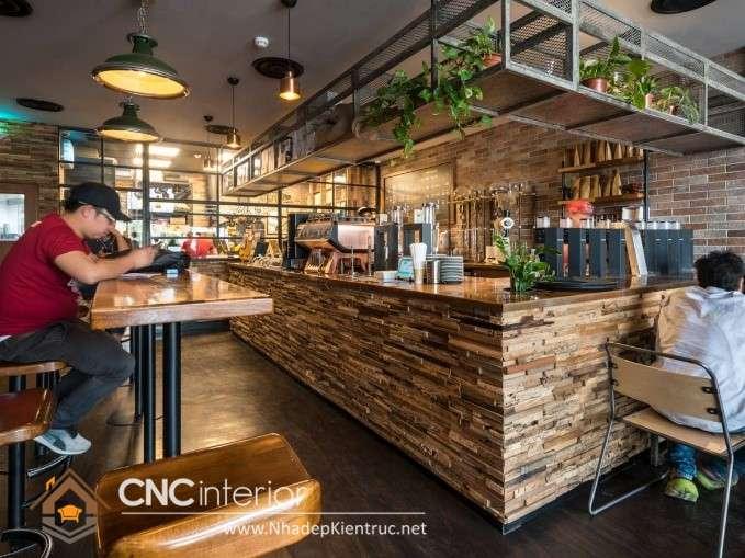 quầy bar café  (26)