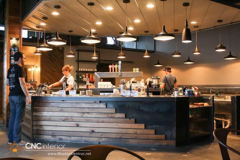 quầy bar café (27)