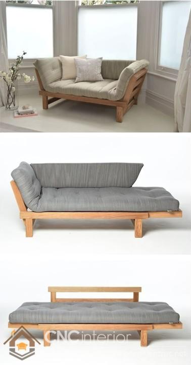 báo giá giường ngủ kiểu Nhật cao cấp HCM 13