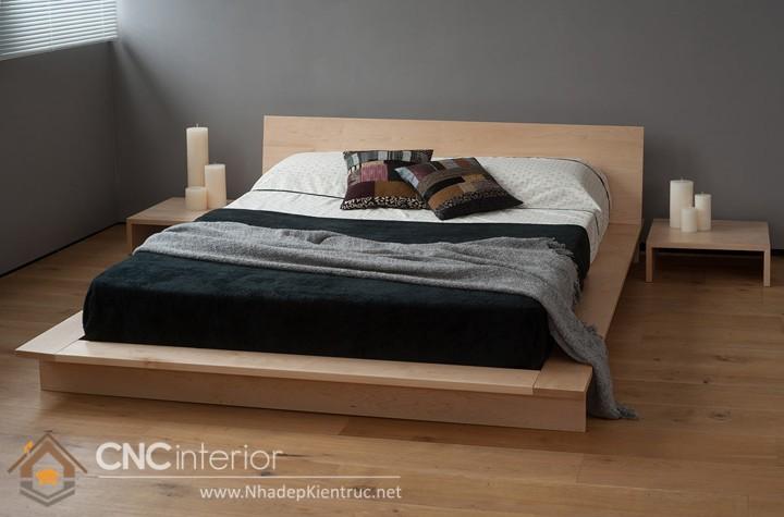 Giường bệt 2