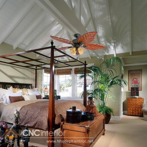 nội thất Đông Dương 20