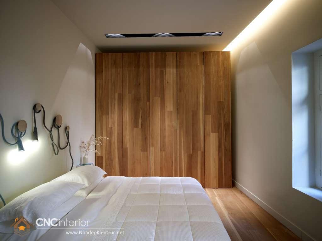 Tủ quần áo gỗ công nghiệp cao cấp (14)